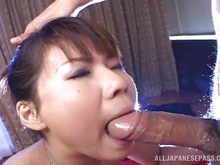 жены в рот подборка порно