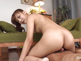 Японское порно анал