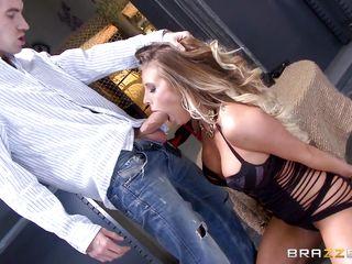 любит сперму в рот порно
