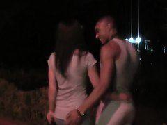 Видео порно зрелые частное домашнее любительское
