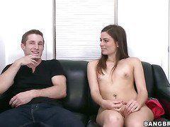 порно видео красивые девушки большие попы