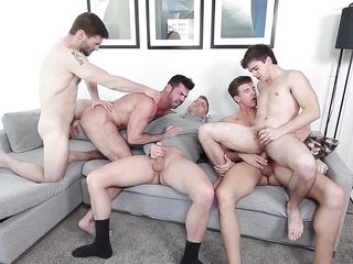 Сайт геи секс белгород