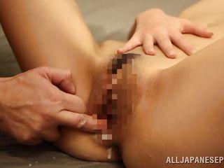 Секс ролики со студентами